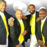 Motown coming to Summer Sounds Concert Series